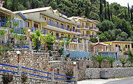 Politia Hotel, Agios Nikitas, Kathisma, Lefkada, Ionian Islands, Greek Islands Hotels, Greece