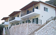 Althea Studios and Apartments, Agiso Nikitas Lefkada, Ionian Islands, Greek Islands Holidays, Travel to Greece
