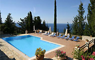 Myrto Apartments, Hotels and Apartments in Lefkada Island, Agios Nikitas, Holidays in Greek Islands Greece