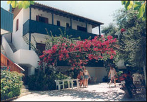 Villa Argyro,Agios Nikolas,Lefkada,Ionian Islands,Greece,Ionian Sea