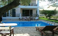 Greece,Greek Islands,Ionian,Lefkada,Episkopos,Mediterraneo Home - Villas