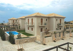 Aeriko Villas,Agios Ioannis,Lefkada,Ionian Islands,Greece,Ionian Sea