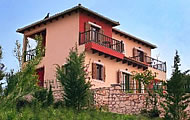 Casa Varoli Guesthouse, Athani, Porto Katsiki, Lefkada, Ionian, Greek Islands, Greece Hotel