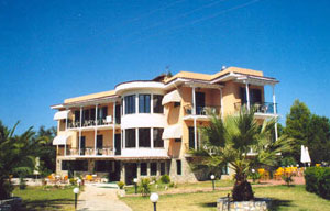 Adani Hotel,Tsoukalades,Lefkada,Ionian Islands,Greece,Ionian Sea
