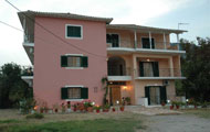 Lefteris Studios Apartments,Lefkada,Nydri,Ionian Island,Beach,Sea