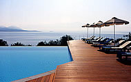 Ionian Blue Resort, Nikiana, Lefkada, Ionian, Greek Islands, Greece Hotel