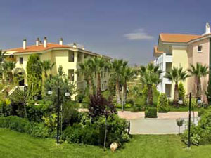 Porto Galini Apartments,Nikiana,Nidri,Lefkada,Ionian Islands,Greece,Ionian Sea