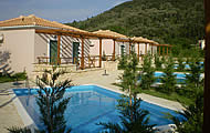 Echinades Resort, Apartments, Villas, Vasiliki Village, Lefkada Island, Ionian Islands, Holidays in Greek Islands, Greece