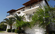 Digenis Studios Apartments, Hotels in Lefkada, Travel to Ionian Islands, Holidays in Greece