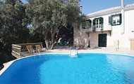 Pavezzo Country Retreat Hotel,Katouna,Lefkada,Ionian Island,Greece,Beach,Sea