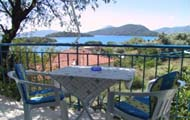Greece,Greek Islands,Ionian,Lefkada,Perigiali,Nidri,Gianna Studios