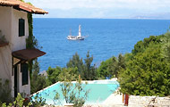 Greece Islands Rooms,Greek Islands,Ionian,Paxoi Island,Loggos,Glyfada Beach Villas