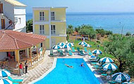 Greece,Greek Islands,Ionia,Zakynthos,Amoudi,Amoudi Hotel