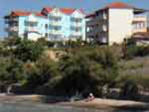 Clear Horizon Apartments,Amoudi,Zante,Zakinthos,Ionian Island,Greece