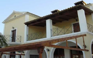 Greece,Greek Islands,Ionian,Zakynthos,Razis Apartments