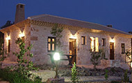 Greece,Greek Islands,Ionian,Zakynthos,kambi,Villa Anthi