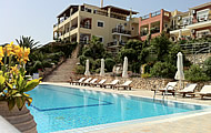 Lithies Studios Apartments, Skinari, Zakynthos, Zante, Ionian, Greek Islands, Greece Hotel