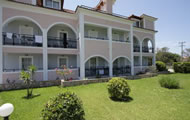 Sofia - Yiota Studios & Apartments, Tsilivi Village, Zakynthos Island, Ionian Islands, Holidays in Greek Islands, Greece