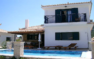 Greece,Greek Islands,ionian,Zakynthos,Keri,Kookis Villas
