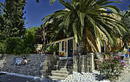 Vagia Hotel, Vagia, Aegina, Saronic Islands, Holidays in Greek Islands