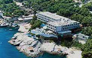Apollo Hotel,Argosaronikos,Egina,Agia Marina,with pool,with garden,beach