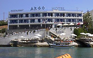 Argo Spa Hotel,Agia Marina,Aegina,Argosaronikos Islands,with pool,with garden,beach