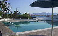 Moondy Bay Hotel,Argosaronikos,Egina,Perdika,with pool,with garden,beach