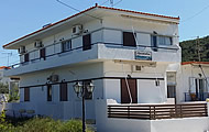 Apostolou Studios, Skala, Agistri, Saronic Islands, Holidays in Greece