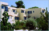 Greece,Greek Islands,Argosaronicos,Poros,Askeli,Ro Apartments