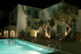Spetses,Orloff Resort,Argosaronikos,Greek Islands