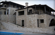 Greece,Crete,Heraklion,Asites,kato Asites,Asion Lithos,Traditional Villas
