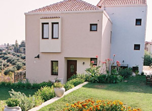 Villas Maniado,Episkopi,Heraklion,Knossos,Holiday Resort,