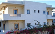 Villa Apollonia, Agia Pelagia, Heraklion, Crete Hotels, Greece