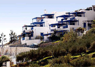 Nymphes Apartments,Agia Pelagia,Heraklion,Knossos,Holiday Resort,