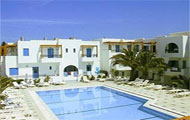 Venus Apartments,Hotel,Crete,Heraklion,beach,hersonnisos