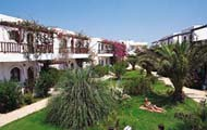 Greece,Crete,Heraklion,Analipsis,Anisaras,Stella Village Hotel