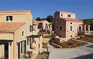 Eliathos Residence Houses, Archanes Heraklion Crete, Greece Accommodation