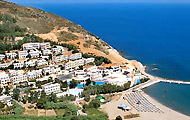 FODELE BEACH HOTEL,Crete,Heraklion,Fodele,beach,swimming pool,el greco