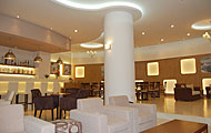 Athinaikon Hotel, Heraklion City, Crete, Greek Islands, Greece Hotel