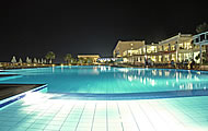 Imperial Belvedere Hotel, Hersonissos, Heraklion, Crete, Greek Islands, Greece Hotel