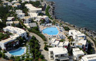 Nana Beach Hotel,Limenas Hersonissou,swimming pool,beach,