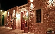 Casa Di Veneto, Ano Old Hersonissos, Heraklion, Crete, Greek Islands, Greece Hotel