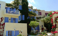 Crete,Korifi Suites,Piskopiano,Hersonissos,Greek Islands