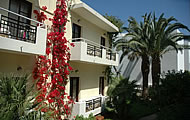 Malia Mare Hotel, Malia, Heraklion, Crete, Greek Islands, Greece Hotel