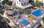 Anastasia Hotel ,Heraklion,Crete,Malia,Malia,Beach,with pool