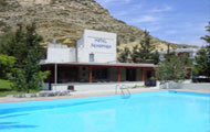Hotel Xenofon, Matala, Heraklion, Crete, Greek Islands, Festos, Gortys, Knossos, Wine, Traditional, Tavern