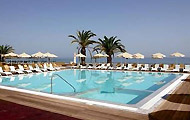 Anthoussa Beach Resort & Spa, Stalida, Stalis Heraklion, Crete Greece