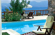 Elounda Mare Hotel, Luxurious Resorts, Accommodation in Crete, Greek Islands