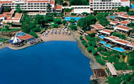Elounda Bay Palace, Spinalonga, Hotels in Lassithi, Crete Island
