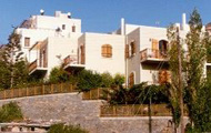 Greece,Crete,Sitia,Petra,Belle View Apartments